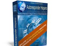 Autoresponder Hispano - Sistema Web de Email Marketing
