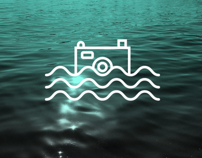 Water Journey | Viaje acuático