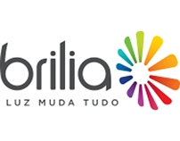 BRILIA LED