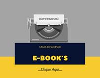 E-book-s