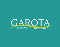 Identidad: Garota Skin Care