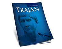 Revista Tipográfica 2013