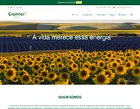 Grunner.com.br