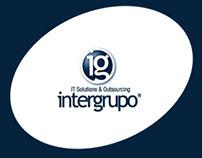 InterGrupo Branding