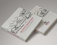 Publicação - Livro