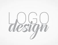 Logo design / Diseño de Logo