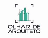 Olhar de Arquiteto (BRASIL)