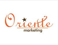 Oriente Marketing