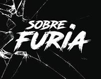 Campaña Digital SOBRE FURIA MUSIC