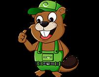 Ilustración de Mascota