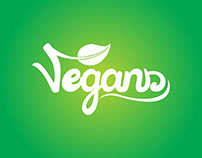 Vegans - Alimentos Veganos
