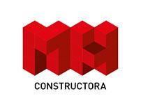 MH Constructora
