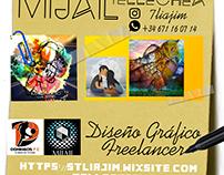Publicidad Digital (Rss)
