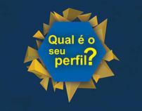 Promoção Dotz - Banco do Brasil