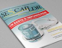 Revista Sescap - Ldr