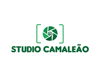 Studio Camaleão