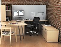 Office - LPLF