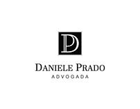 Marca - Daniele Prado Advogada