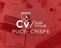 PROYECTO PUCE - CRISFE