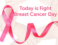 SwissJust - Breast Cancer