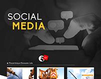 Social Media - Variado 1