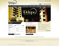 Site Delupo Apart Hotel