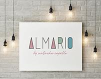Almario by Natacha Capello