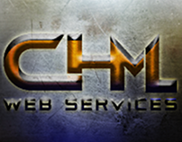 CHML - banners