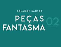 PEÇAS FANTASMA - 02
