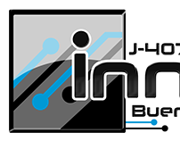 Logo INNOVATEC