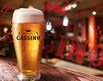 Cervejaria Cassino
