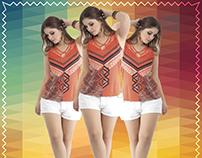 Fanpage - Moda feminina