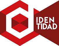Identidad corporativa CEMDEP