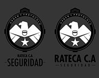 Rateca C.A