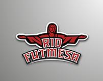 Rio Futmesa