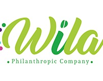Wila Coffee