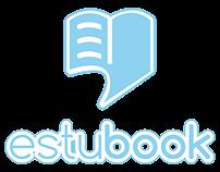 Logo Estubook