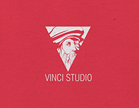 Vinci Studio for YouTube