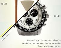 VIII Prêmio Aquino Porto