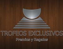 TrofeosExclusivos.com