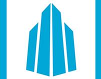 Logo Grupo Tikis
