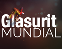 Glasurit Mundial App.