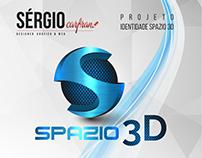 Projeto SPAZIO 3D