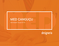 Med Canguçu
