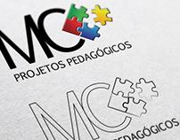 Maura Carneiro - Projetos Pedagógicos