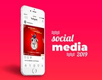 Social Media 2019.1