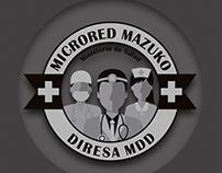 Mazuko - Identidad Coorporativa