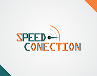 Speed Conection LOGO