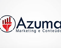 Azuma - Marketing e Conteúdo