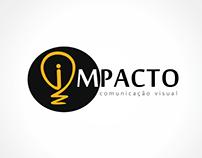 Logos - Projeto